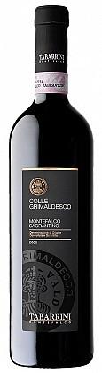 Montefalco Sagrantino DOCG Colle Grimaldesco